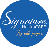Matchwell_Signature Healthcare