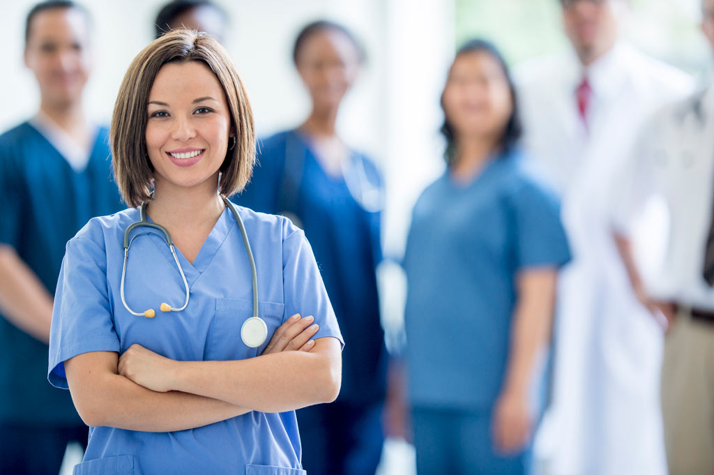 Nurse-Clinicians-in-Background-website