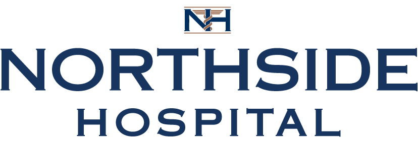 Northside_Hospital_Logo