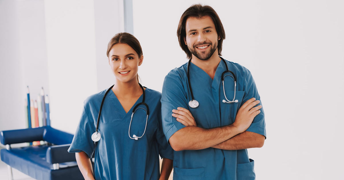 The Value Of Flu Immunizations For Healthcare Staff - featured image
