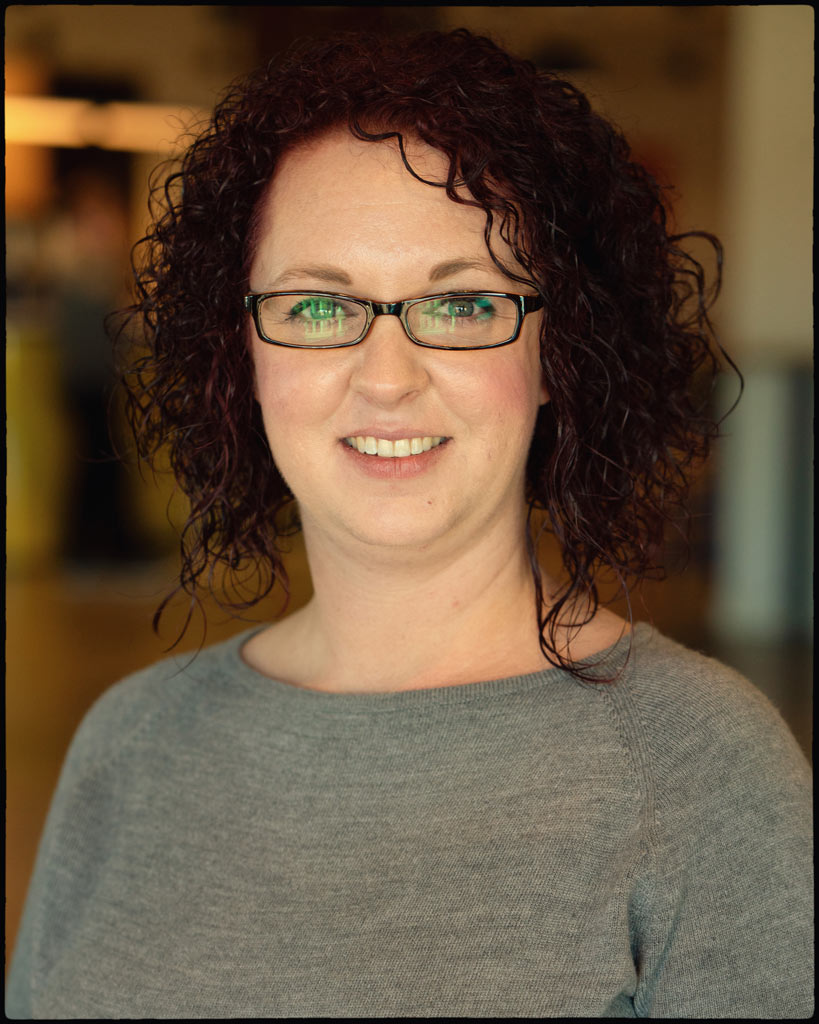 Meet Meagan Palmer – Director of Technology at Matchwell - featured image