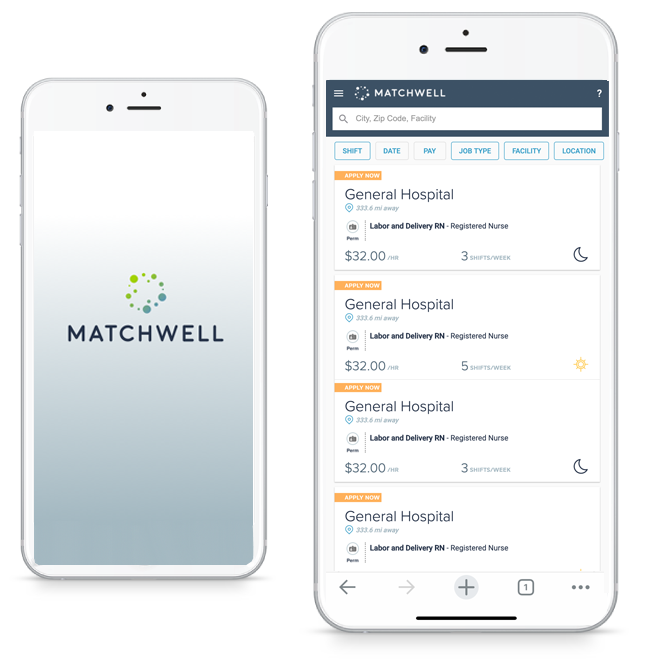 matchwell_platform_mobile_desktop (1) (1) (1) copy (1)